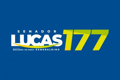 Lucas Esmeraldino