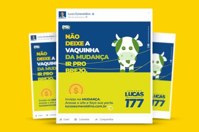 Social Media_Lucas Esmeraldino
